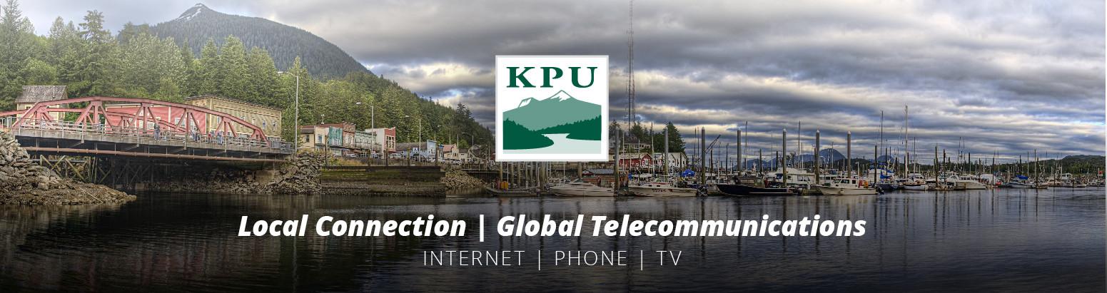 KPU_2015Genericwebbanner_V1-01