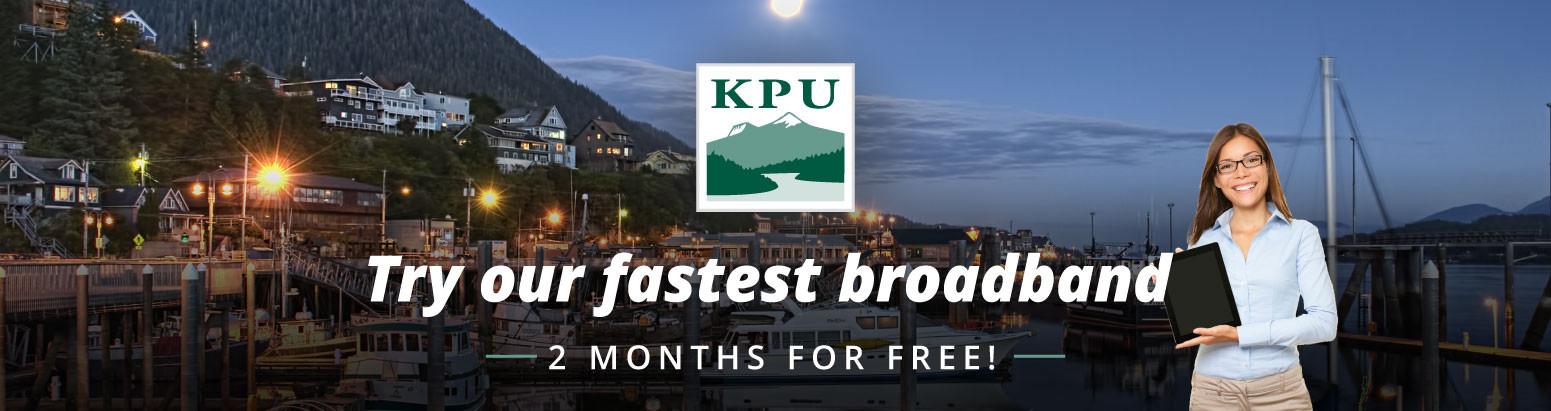 KPU_2016TwoForFree_webbanner_V2
