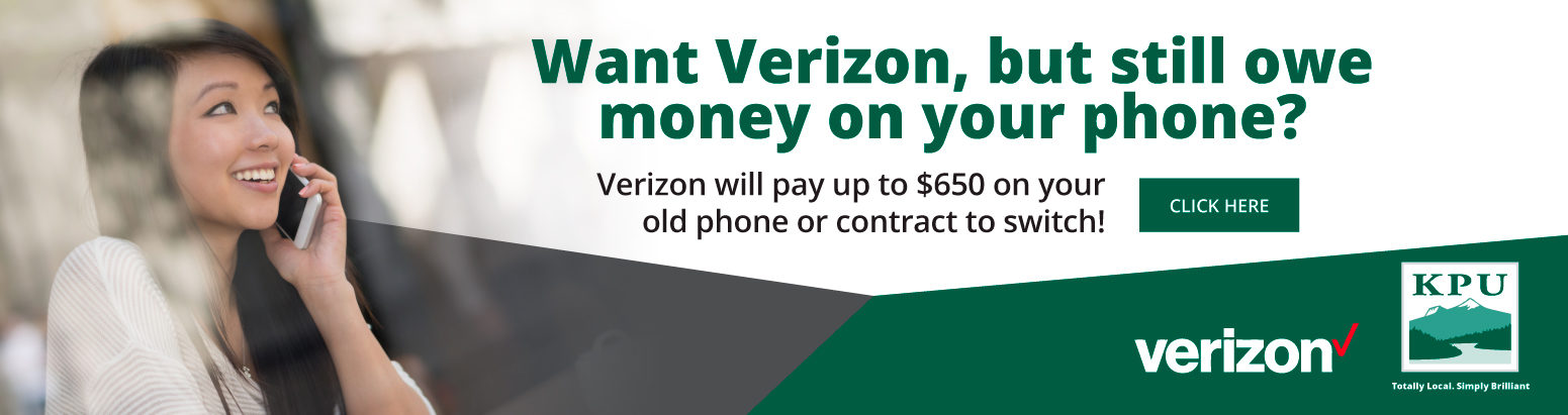 KPU_Verizon_BuyOut_slider_WB_V1