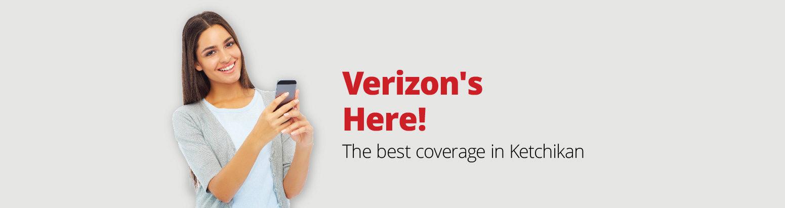 KPU_Verizon_slider_VerizonHere