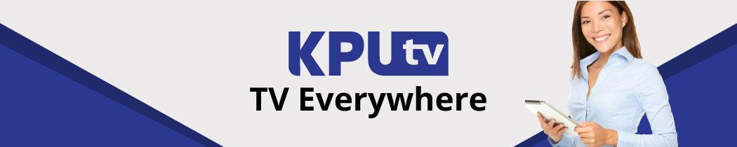 KPU_slider_TV-ToGo_May2017_V2