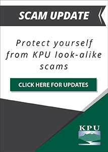 KPU_Scam_Graphic