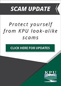 KPU_Scam_Graphic