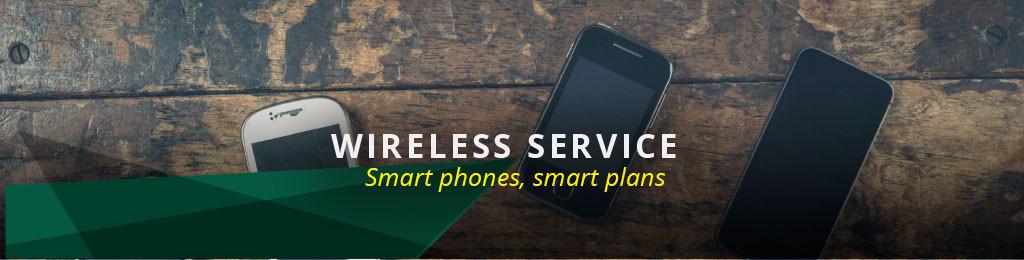 KPU_wirelesswebbanner_v1-2