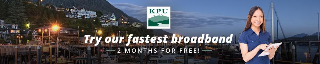 KPU_subPage_inet_2months_Apr_V1-02