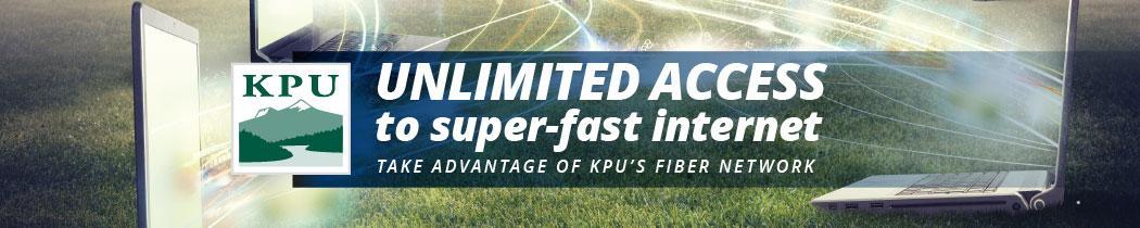 KPU_subPage_inet_fiber_Apr_V1
