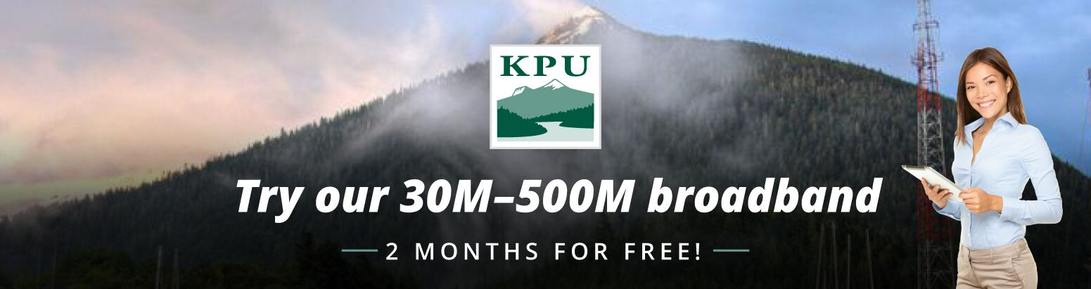 KPU_2Free_homeBanner_Aug2017_V2