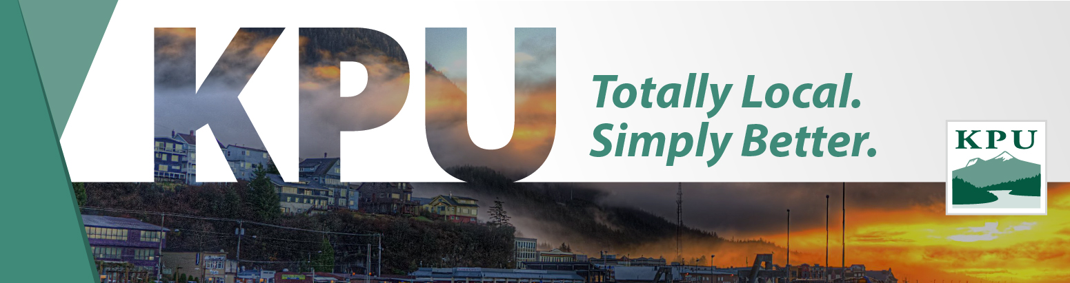 KPU_Local_homeBanner_Aug2017_V2